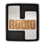 Logo 4Audio