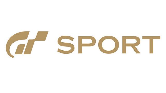 Gran Turismo Sport: Veröffentlichungsdatum und neuer Trailer