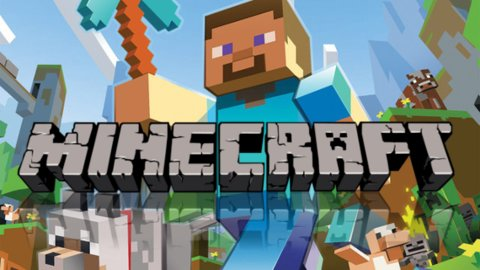 Minecraft: Better Together Update ab sofort verfügbar