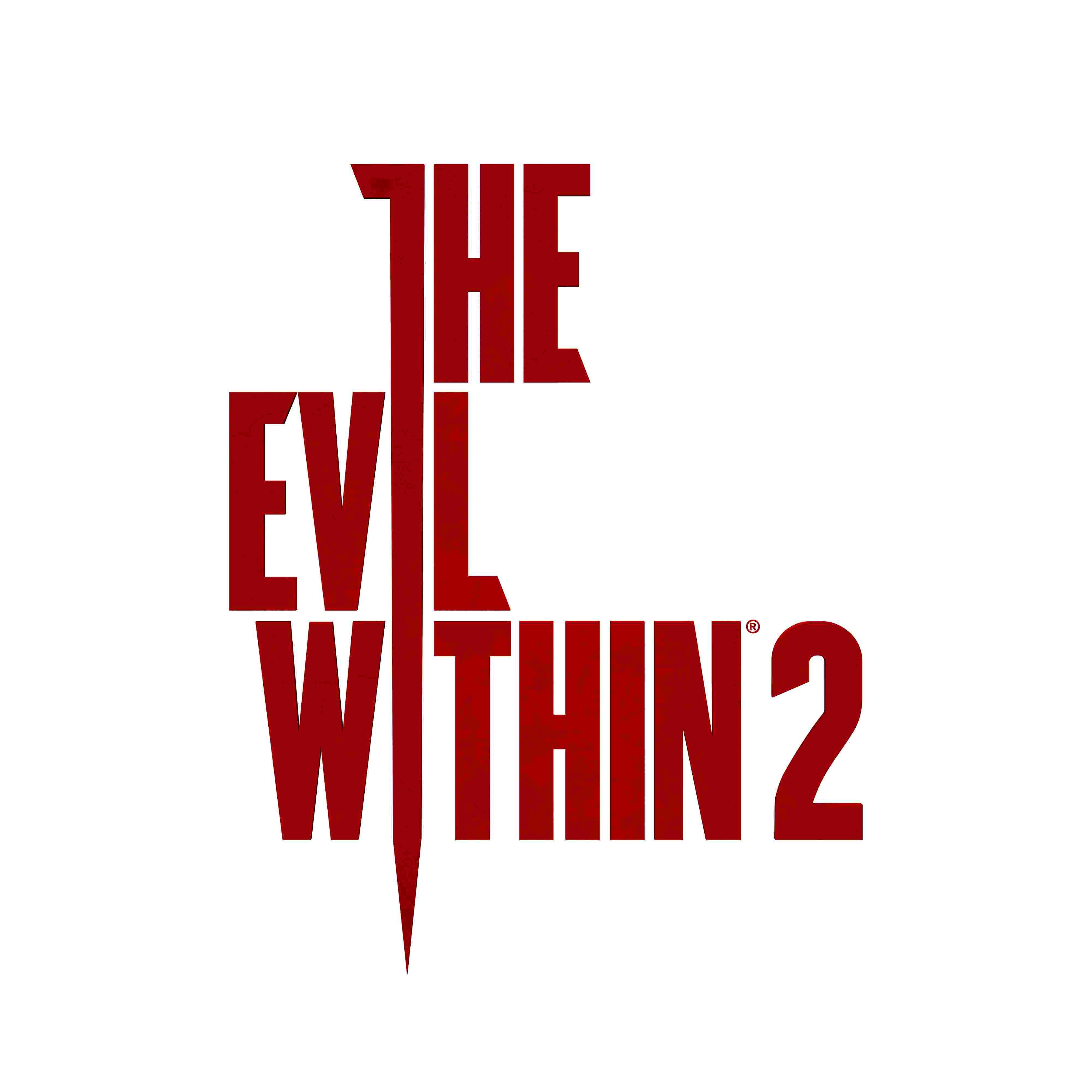 Beyond Good & Evil 2 - Erste Infos und Cinematic Trailer