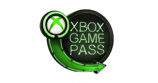 Microsoft-Exklusivtitel ohne Zeitverzug über Xbox Game Pass verfügbar