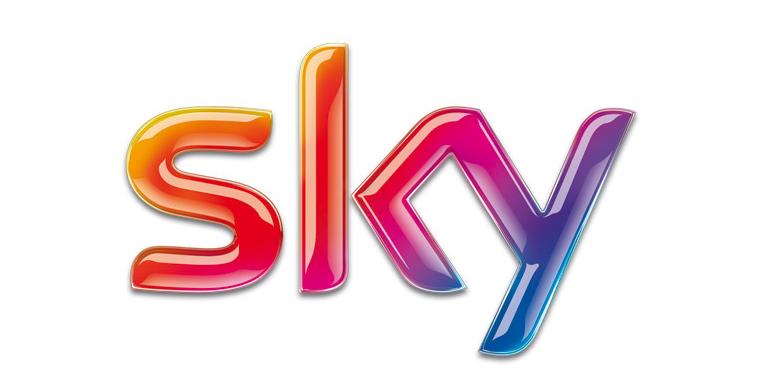 Sky: Drehstart für Berliner Endzeit-Serie Acht Tage