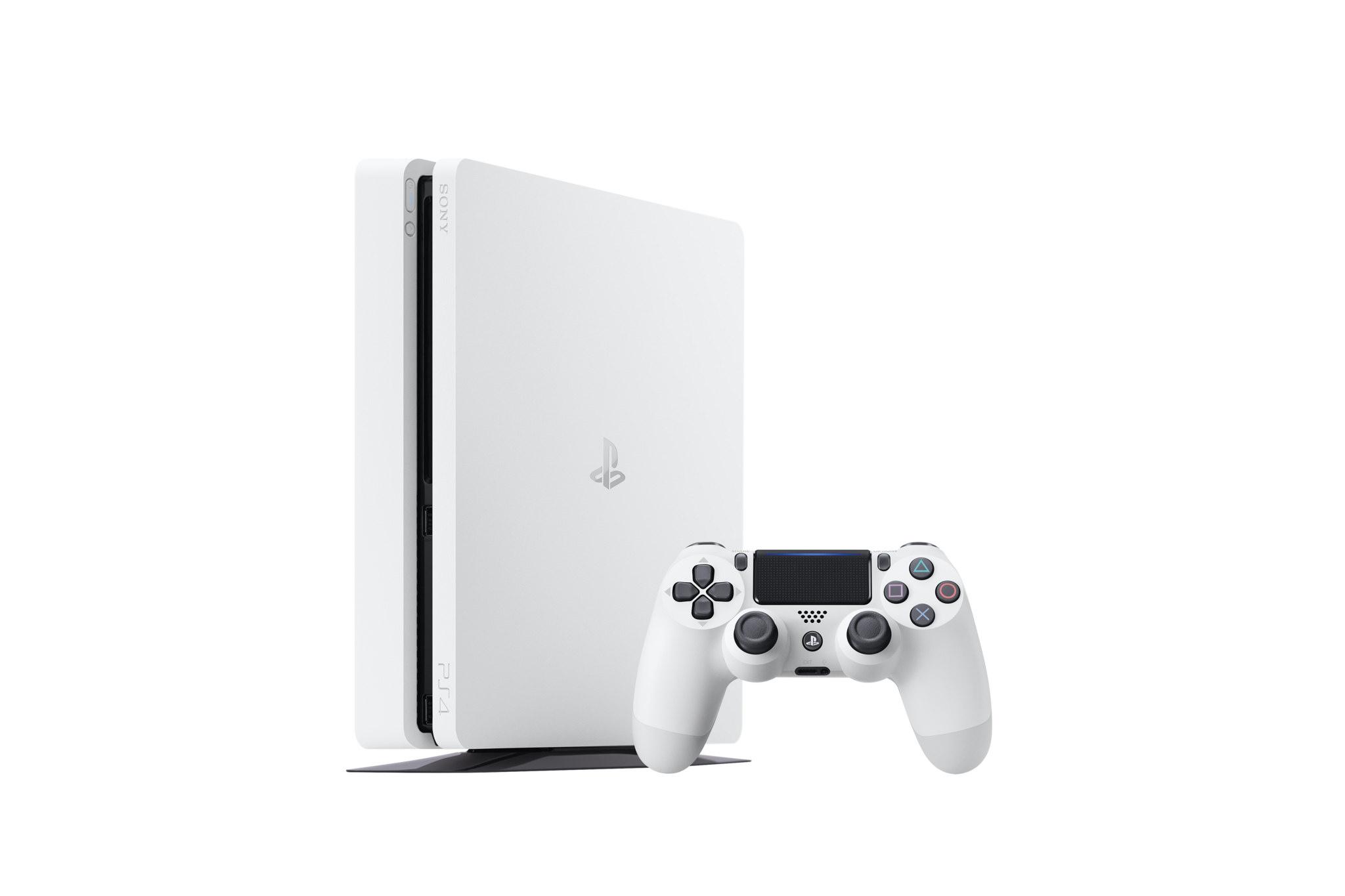 PlayStation 4 - Über 60 Millionen Mal verkauft