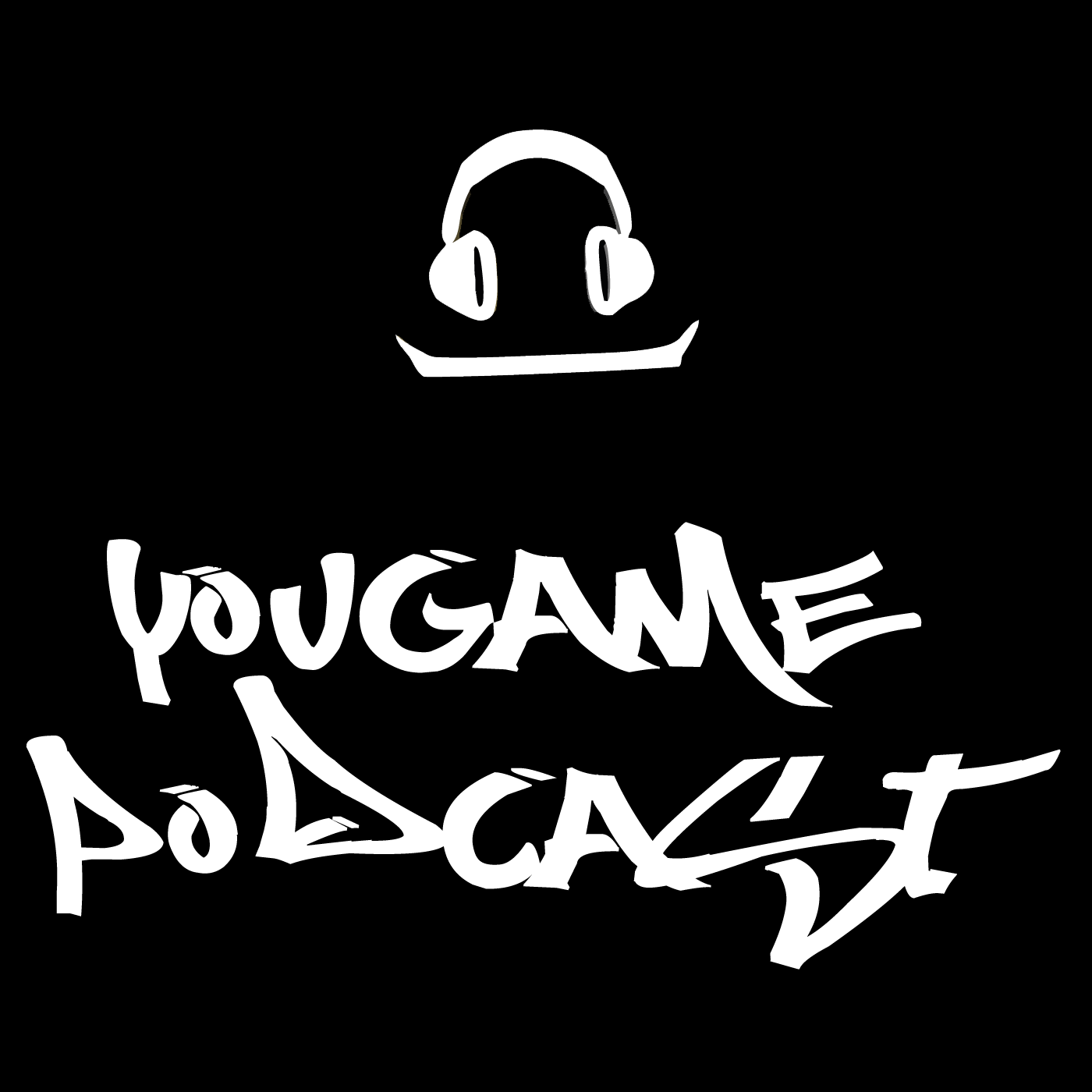 YouGame Podcast