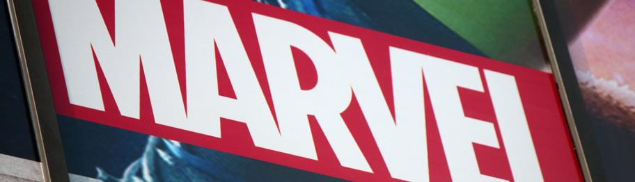 Die Neuinszenierungen der Marvelhelden