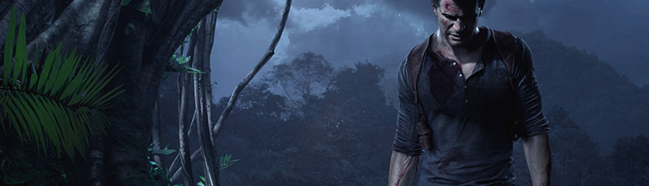 Review: Uncharted 4: A Thief´s End