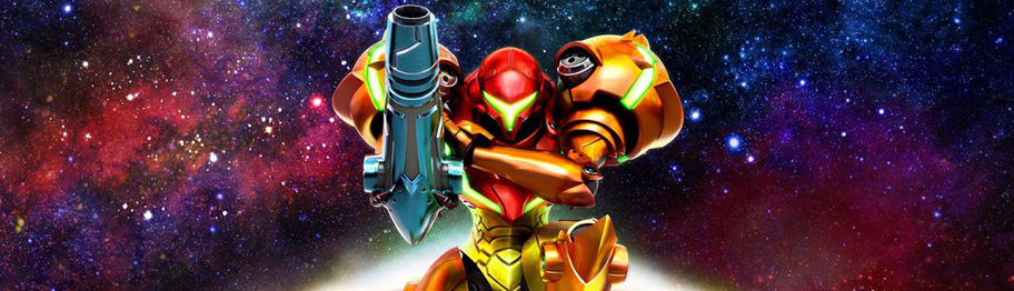 Review: Metroid Samus Returns