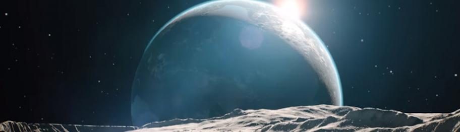 gamescom-Preview: Kerbal Space Program 2