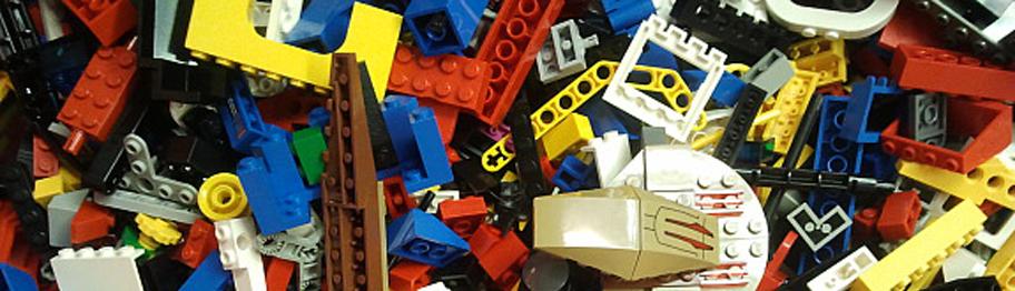 Special: seller.at - der Legoankäufer
