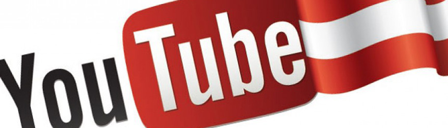 Diego5 - Österreichs 1. YouTube-Netzwerk - die große Blase?